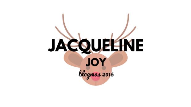 jacqueline-joy